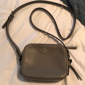 NEW Kate Spade Cross Body